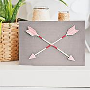 DIY + freebie kraslootje voor Valentijn