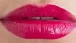 Gosh lipsticks 158 yours forever