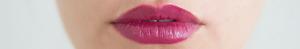 Gosh lipsticks 159 boheme