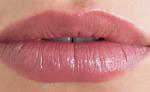 Gosh lipsticks 161 sweetheart