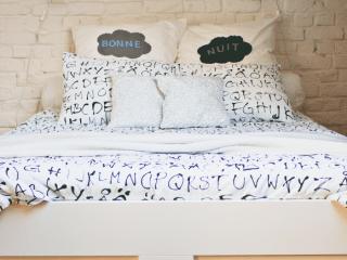 How to: bed in hotelstijl opmaken