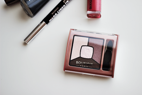 Beauty Bourjois nieuwe items