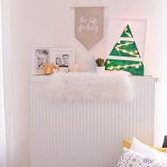 Brrr: de winter in huis!