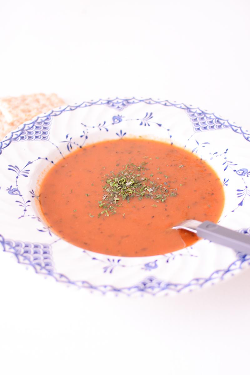 Snelle-maar-smaakvolle-tomatensoep-(5-van-6)