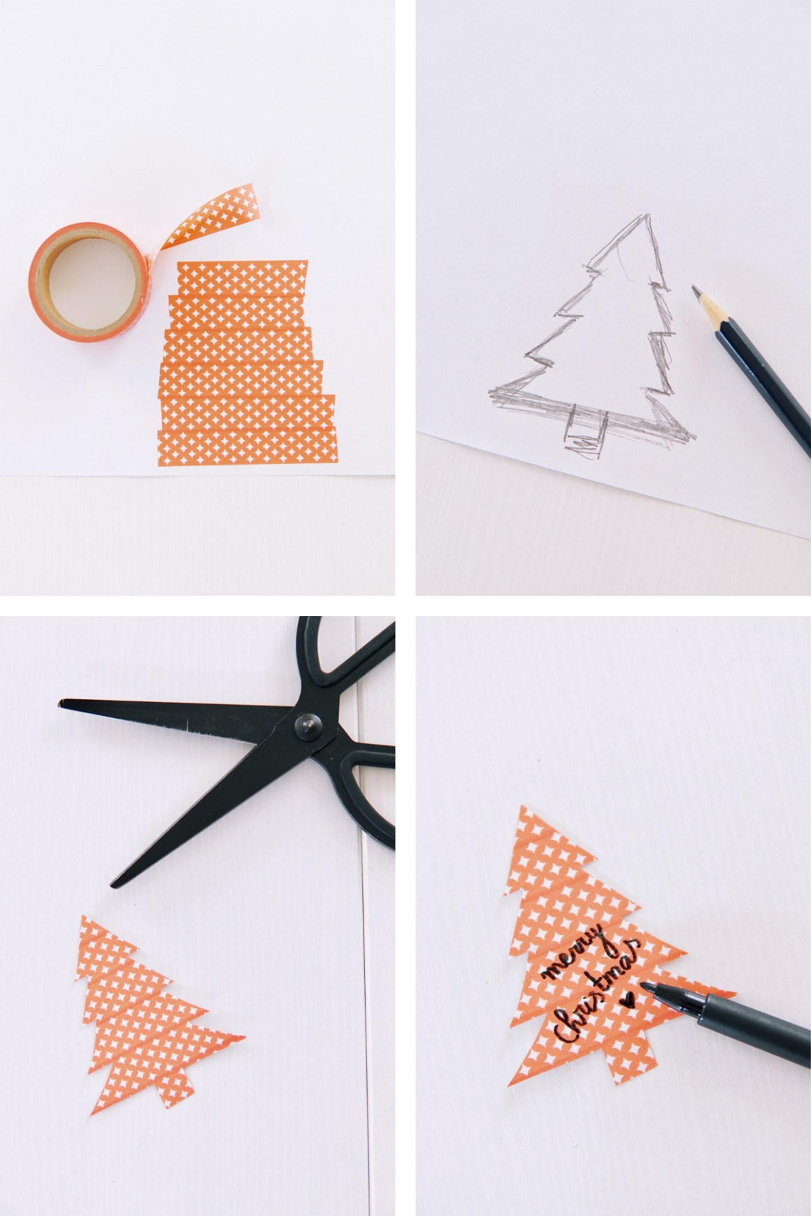 Giftwrapping inspiratie