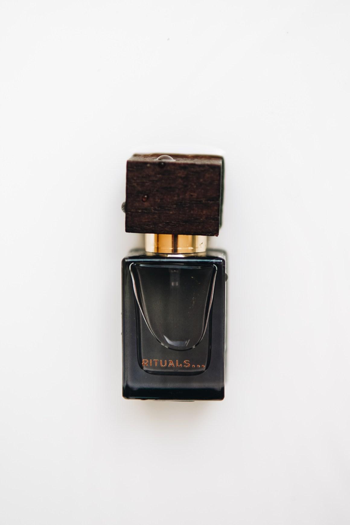 Rituals Nuit à Marrakech Travel Size Eau de Parfum
