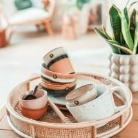 Geshopt: nieuwe spulletjes voor mijn keuken en interieur!