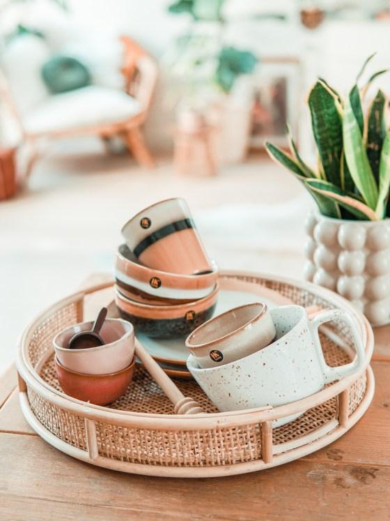 Keuken & interieur aankoopjes mei 2020
