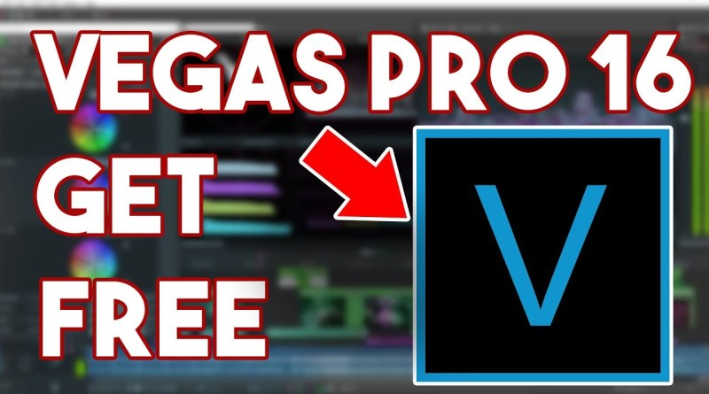 gpu accelerated video processing sony vegas