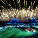 Dubai World Cup 2009
