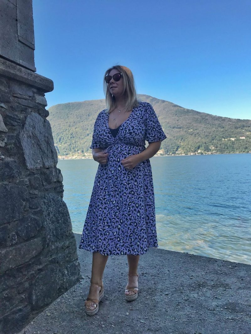 e59d214e0217 What to wear in Northern Italy in September/October - The Life of a ...