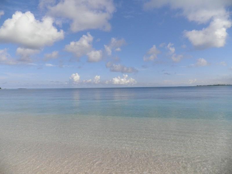 Bimini-sandy-beaches-and-turquoise-waters