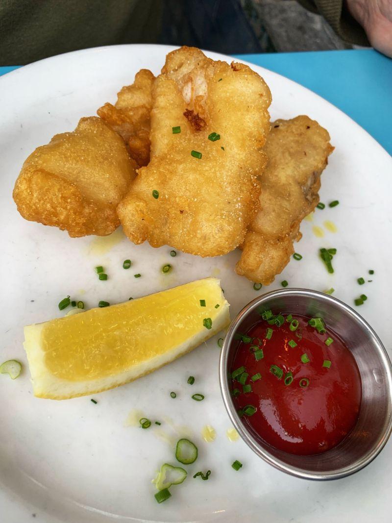 Cornish-seafood-tapas-Mackerel-Sky