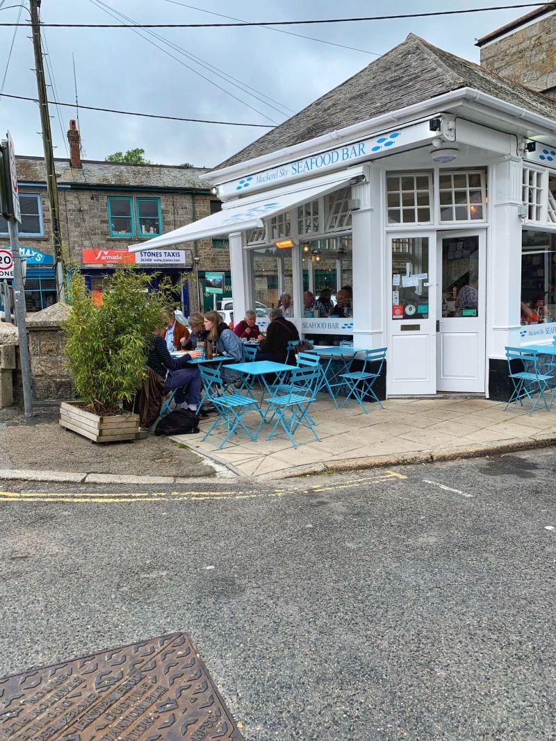 Mackerel-Sky-Seafood-Bar-Newlyn-Cornwall