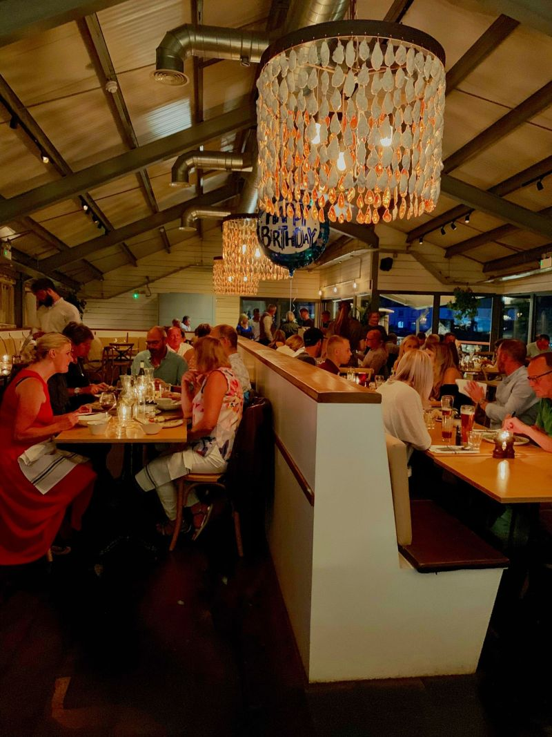 Ambient-dining-at-The-Longstore-Charlestown-Cornwall