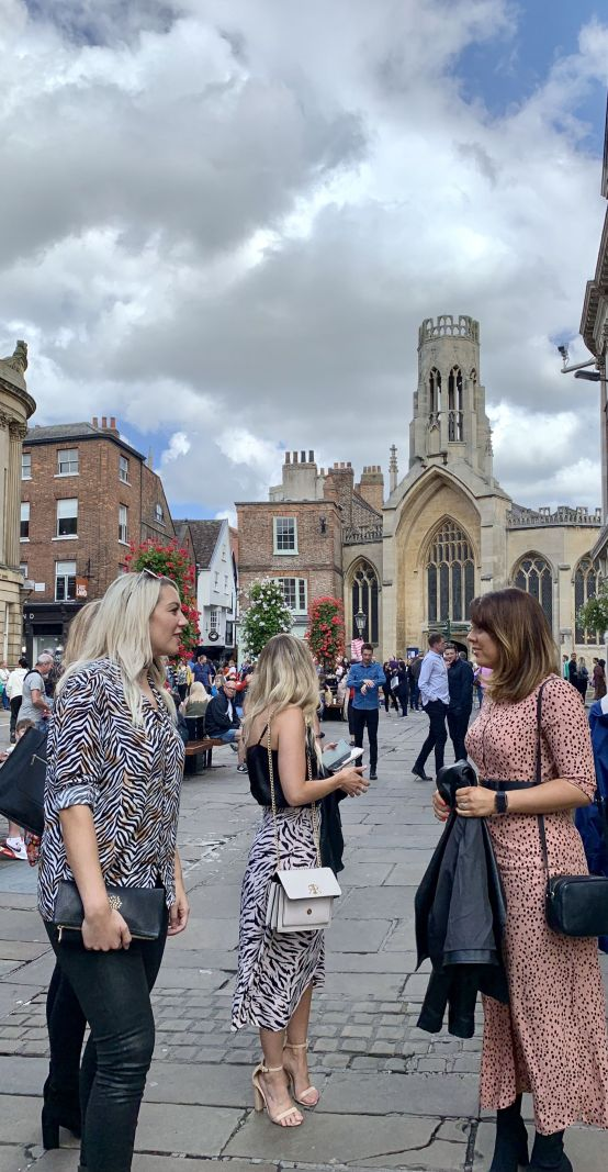 Girls-Weekend-in-York-Things-to-Do