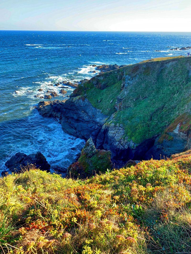 Lizard-Point-Cornwall-in-Autumn