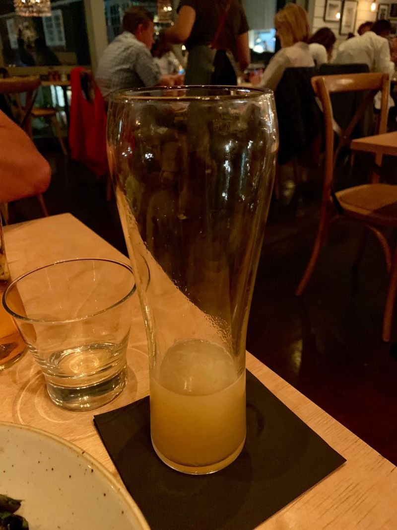 Pint-glass-cocktail-at-The-Longstore-Charlestown