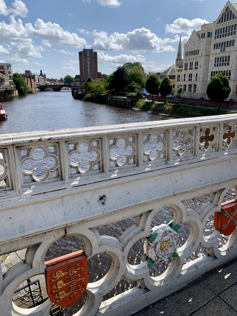 York-white-rose-bridge-views-over-the-River-Ouse