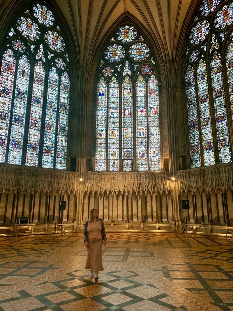 beautiful-stained-glass-windows-York-Minster-cathedral