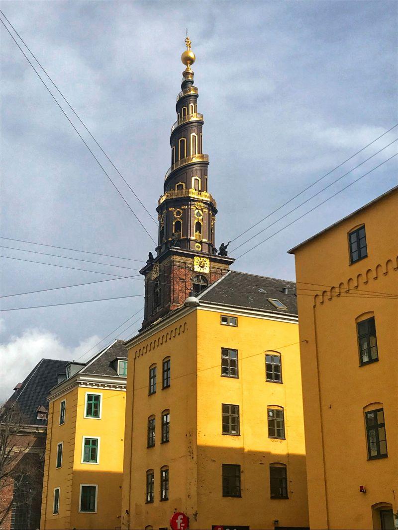 Church-of-our-Savior-Christianshavn-Copenhagen