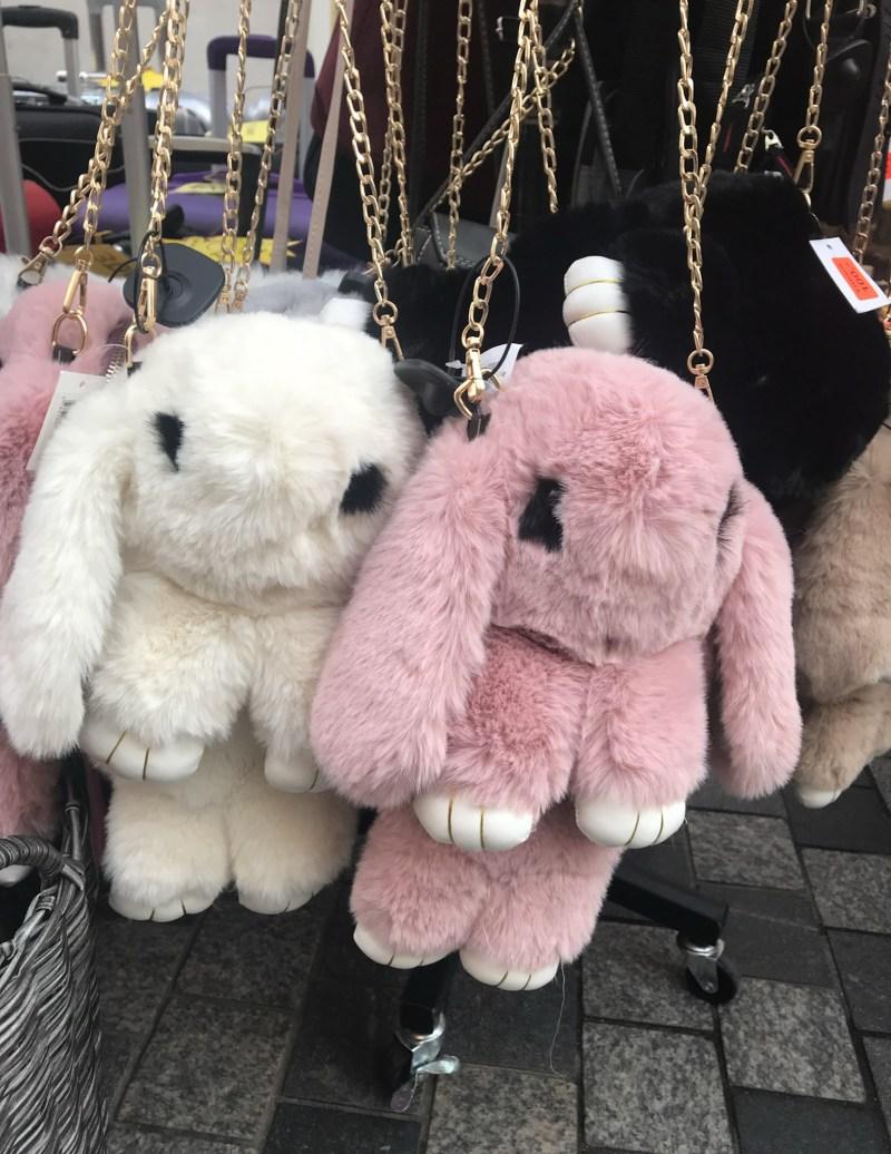 Copenhagen-Itinerary-Markets-bunny-bag-2