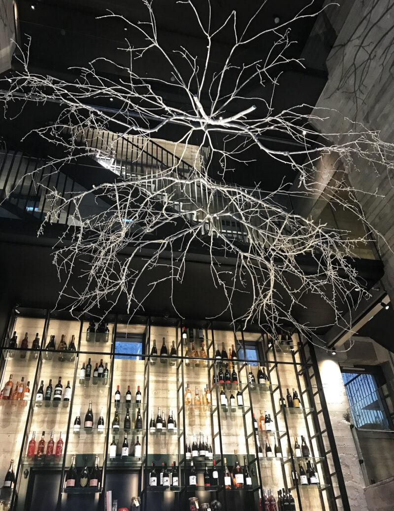 Happy-hour-at-Brøchner-hotels-Copenhagen-wine-hour