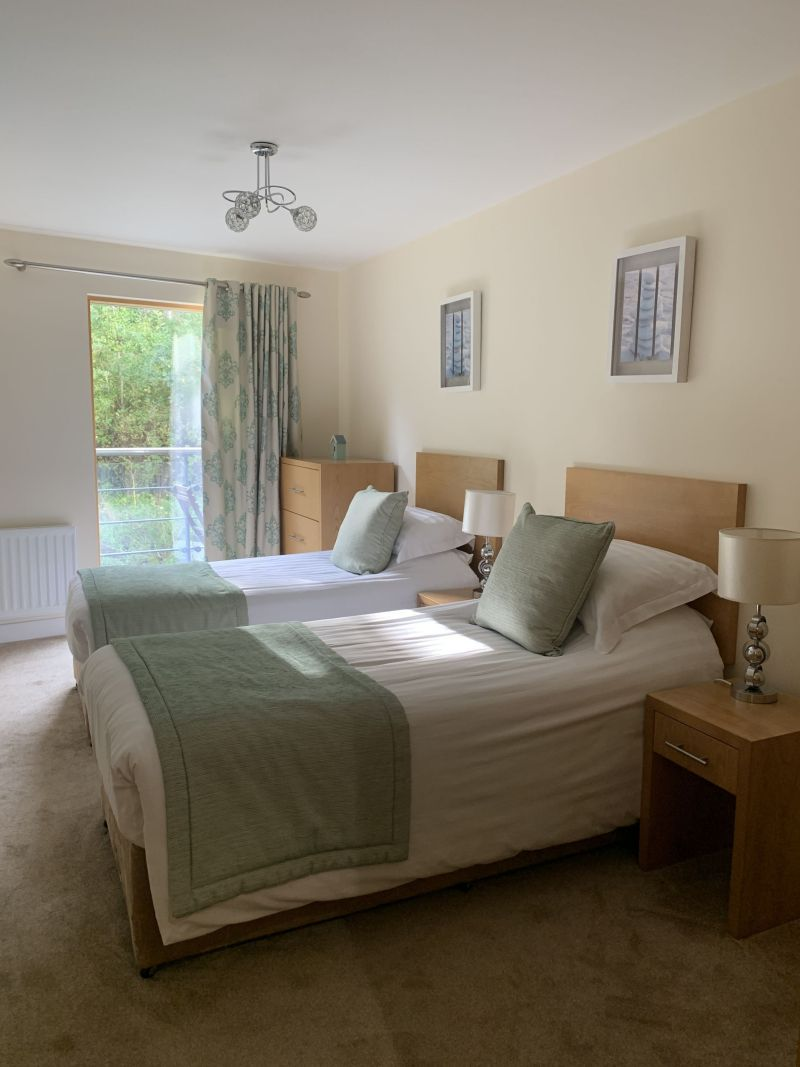 Twin-Room-The-Sands-Scarborough