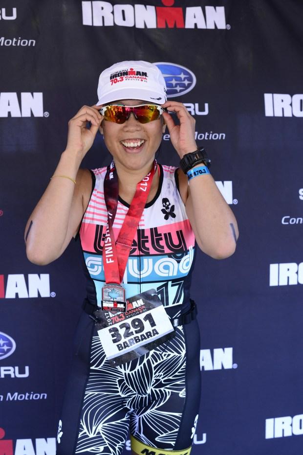 Ironman 703 Canada race recap thelifestyleofus-09