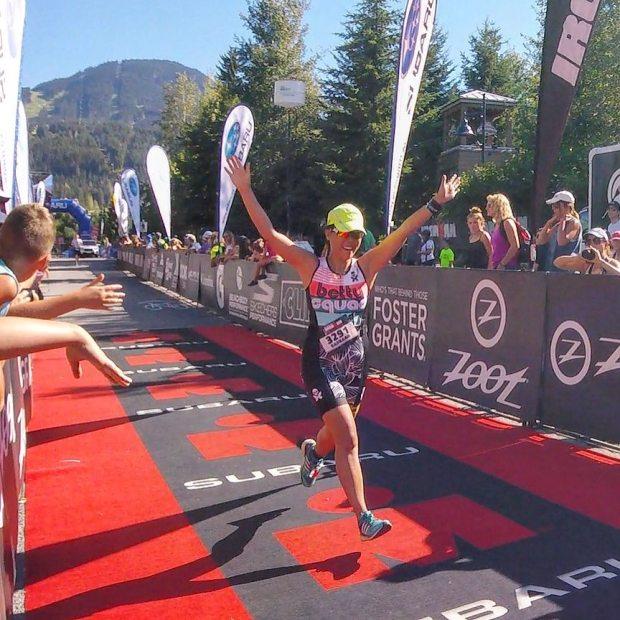 Ironman 703 Canada race recap thelifestyleofus-18