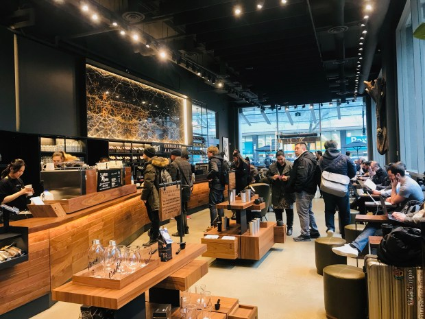 starbucks-reserve-bar-vancouver-The-Lifestyle-of-Us - 5