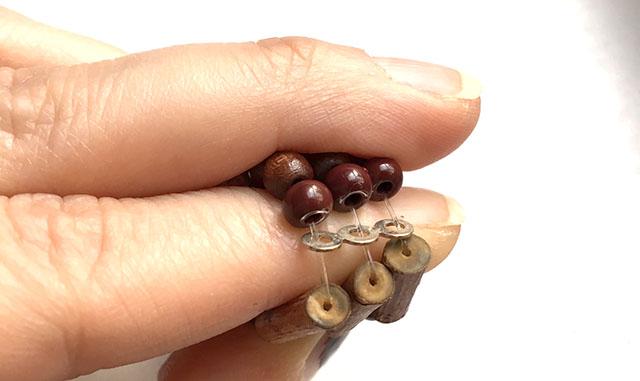 hazelwood-bracelet