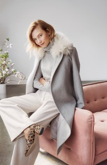 cole-haan-fall-winter-2017-5