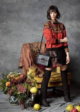 etro-fall-winter-201718-womens-lookbook12