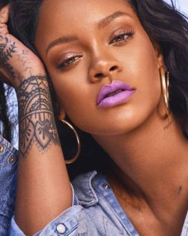 fenty-beauty-mattemoiselle-newest-lipstick-shades-2
