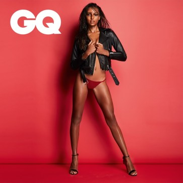 jasmine-tookes-sexy-gq-south-africa4