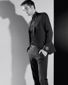 Robert-Pattinson-dior-01