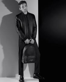 Robert-Pattinson-dior-02