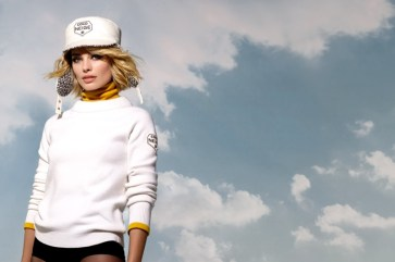 margot-robbie-chanel-coco-neige-campaign-3
