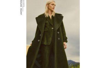 massimo-dutti-fall-2018-limited-edition-campaign-9