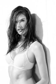 alessandra-ambrosio-lascana-lingerie-campaign4