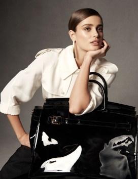 ralph-lauren-rl50-handbag-1