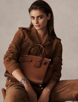 ralph-lauren-rl50-handbag-2