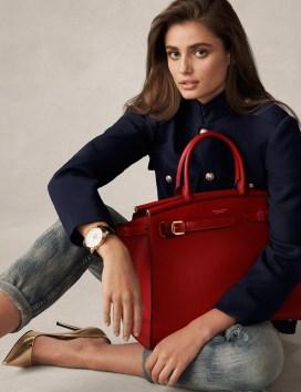 ralph-lauren-rl50-handbag-3