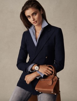 ralph-lauren-rl50-handbag-6