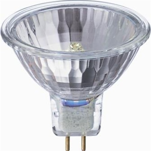 Led Light Bulbs Equivalent Wattage