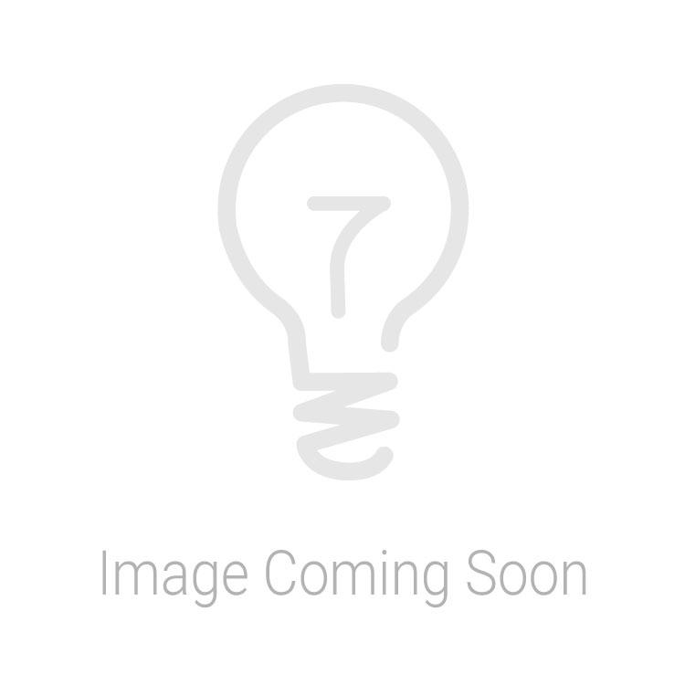 Purple Light Bulb | Wiring Diagram Database