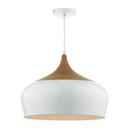 Led Lights For Kitchen Lighting