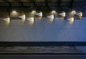 Westminster Bridge Road Regeneration
