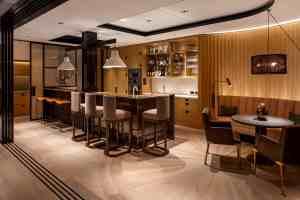 Sally Storey - LIT 2020 Lifetime Achievement Award in Lighting Design